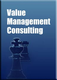 Value Management Consulting